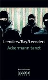 Ackermann tanzt (eBook, ePUB)