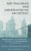 Der amerikanische Architekt (eBook, ePUB)
