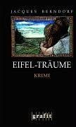 Eifel-Träume / Siggi Baumeister Bd.15 (eBook, e...
