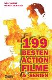 Die 199 besten Action-Filme & -Serien (eBook, ePUB)