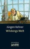 Wilsbergs Welt (eBook, ePUB)