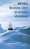 Der eiskalte Himmel (eBook, ePUB)