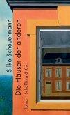Die Häuser der anderen (eBook, ePUB)