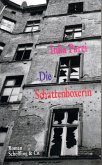 Die Schattenboxerin (eBook, ePUB)