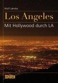 Los Angeles (eBook, ePUB)