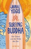 Surfing Buddha (eBook, ePUB)
