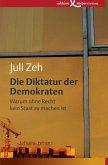 Die Diktatur der Demokraten (eBook, ePUB)