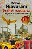 Vater Morgana (eBook, ePUB)