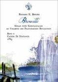 Brouillé (eBook, ePUB)