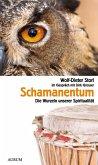 Schamanentum (eBook, ePUB)