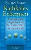 Radikales Erkennen (eBook, ePUB)