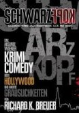 Schwarzkopf (eBook, ePUB)