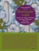 Hautsache wohl (eBook, ePUB)