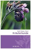 Kräuterkunde (eBook, ePUB)