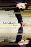 Adams Fuge (eBook, ePUB)