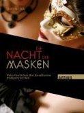 Die Nacht der Masken (eBook, ePUB)