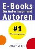 Literaturagenturen (eBook, ePUB)