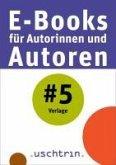 Verlage (eBook, ePUB)