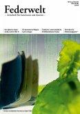 Federwelt 93, 02-2012 (eBook, PDF)