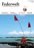 Federwelt 92, 01-2012 (eBook, PDF)
