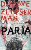 Paria / Pulp Master Bd.34 (eBook, ePUB)