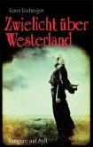 Zwielicht über Westerland (eBook, ePUB)
