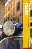 Fettnäpfchenführer Italien - Wie man so tut, als sei man Italiener (eBook, ePUB)