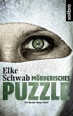 Mörderisches Puzzle (eBook, ePUB)