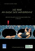 Die Bar am Ende des Universums 3 (eBook, ePUB)