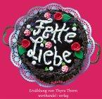 Fette Liebe (eBook, ePUB)