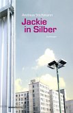 Jackie in Silber (eBook, ePUB)