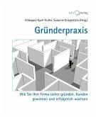 Gründerpraxis (eBook, ePUB)