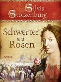 Schwerter und Rosen (eBook, ePUB)