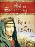 Im Reich der Löwin (eBook, ePUB)