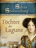 Töchter der Lagune (eBook, ePUB)