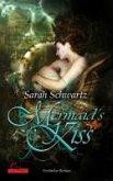 Mermaid's Kiss (eBook, ePUB)
