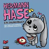 Hermann Hase (eBook, ePUB)