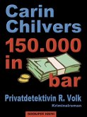 150.000 in bar (eBook, ePUB)