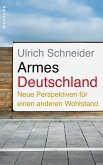 Armes Deutschland (eBook, ePUB)