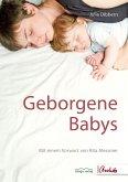Geborgene Babys (eBook, ePUB)