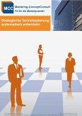 Strategische Vertriebsplanung systematisch durchführen (eBook, PDF)