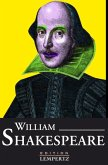 William Shakespeare (eBook, ePUB)