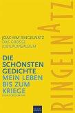 Ringelnatz: Die schönsten Gedichte / Mein Leben bis zum Kriege (eBook, ePUB)