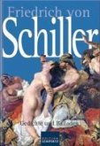 Friedrich von Schiller (eBook, ePUB)