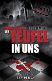 Der Teufel in uns (eBook, ePUB)