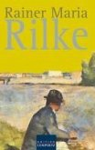Rainer Maria Rilke (eBook, ePUB)