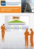 Operative Vertriebskonzeptionen effektiv umsetzen (eBook, ePUB)