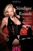 bauchschmerzen nach sex swingerclub milkersdorf
