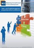Team- und Projektmanagement gruppendynamisch praktizieren (eBook, PDF)