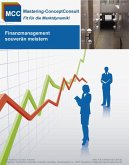 Finanzmanagement souverän meistern (eBook, PDF)